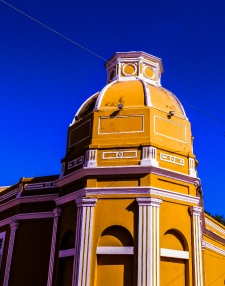 Barranquilla -