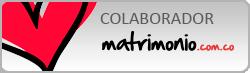 Matrimonio.com.co