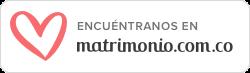 Matrimonio.com.co/organizacion-bodas/majestic--e124333