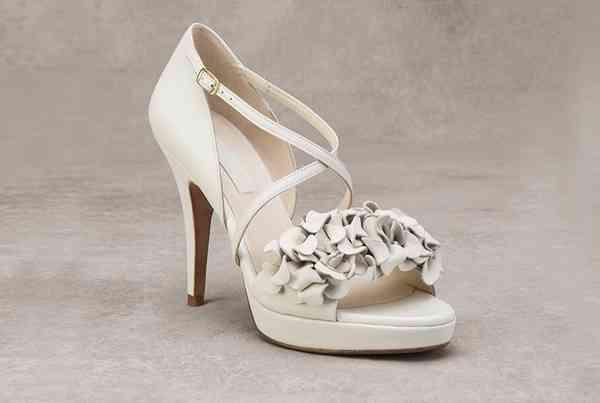 Zapatos La Sposa