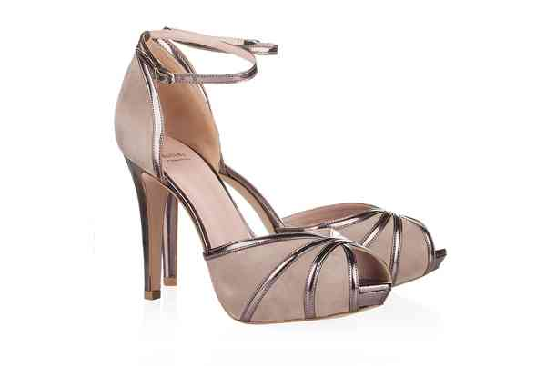 Zapatos Cabotine