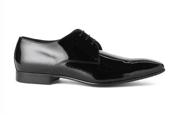 Zapatos Hugo Boss