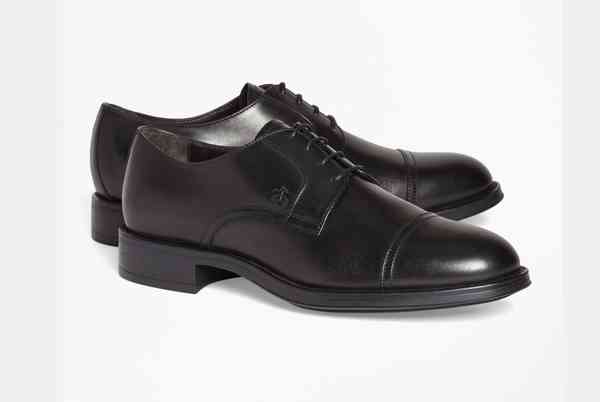 Zapatos Brooks Brothers