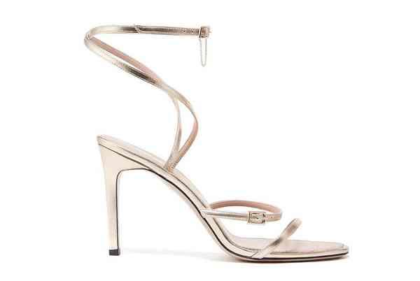 Zapatos Oscar de la Renta