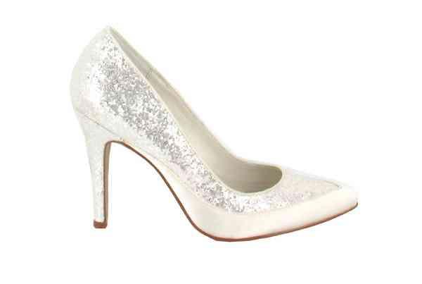 Zapatos Paco Mena