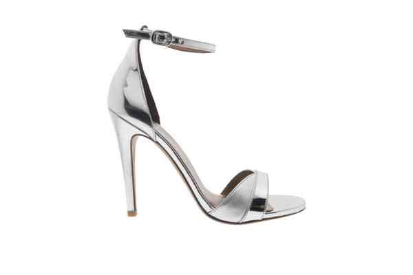 Zapatos Mascaró