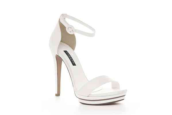 Zapatos Albano Sposa
