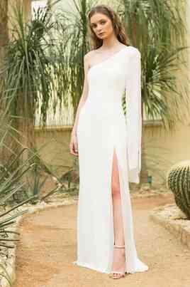 Vestidos de Novia Ana Torres