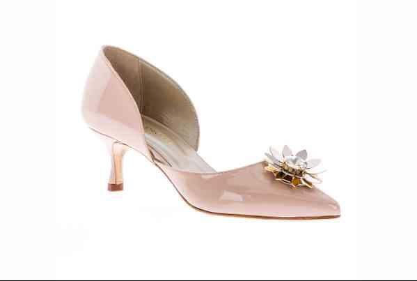 Zapatos Gio Rodrigues